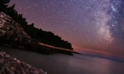 11 de abril signo: Horóscopo y signos del zodiaco