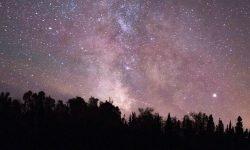12 de abril signo: Horóscopo y signos del zodiaco