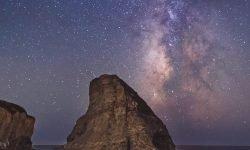 13 de abril signo: Horóscopo y signos del zodiaco