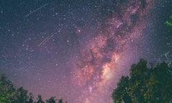16 de abril signo: Horóscopo y signos del zodiaco