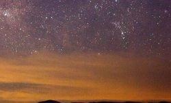 17 de abril signo: Horóscopo y signos del zodiaco