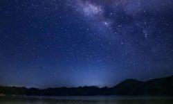 22 de abril signo: Horóscopo y signos del zodiaco