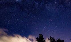 23 de abril signo: Horóscopo y signos del zodiaco