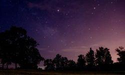 24 de abril signo: Horóscopo y signos del zodiaco