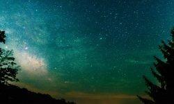 25 de abril signo: Horóscopo y signos del zodiaco