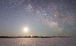 26 de abril signo: Horóscopo y signos del zodiaco