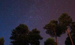 27 de abril signo: Horóscopo y signos del zodiaco