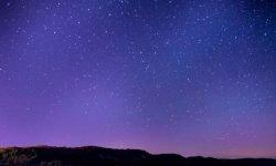 30 de abril signo: Horóscopo y signos del zodiaco