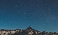 3 de mayo signo: Horóscopo y signos del zodiaco