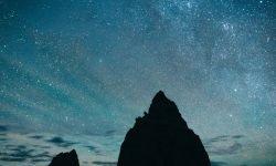 4 de mayo signo: Horóscopo y signos del zodiaco