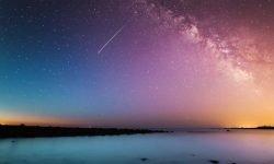 5 de mayo signo: Horóscopo y signos del zodiaco