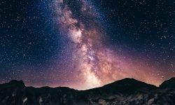 6 de mayo signo: Horóscopo y signos del zodiaco