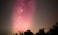 7 de mayo signo: Horóscopo y signos del zodiaco
