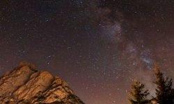 8 de mayo signo: Horóscopo y signos del zodiaco