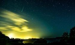 9 de mayo signo: Horóscopo y signos del zodiaco