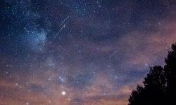10 de mayo signo: Horóscopo y signos del zodiaco