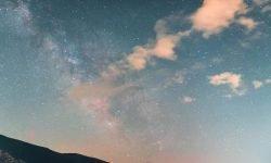 11 de mayo signo: Horóscopo y signos del zodiaco