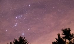 12 de mayo signo: Horóscopo y signos del zodiaco