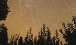 14 de mayo signo: Horóscopo y signos del zodiaco