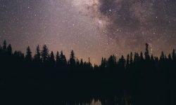 15 de mayo signo: Horóscopo y signos del zodiaco