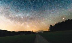 17 de mayo signo: Horóscopo y signos del zodiaco