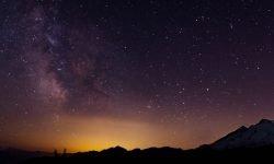 18 de mayo signo: Horóscopo y signos del zodiaco
