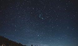 19 de mayo signo: Horóscopo y signos del zodiaco