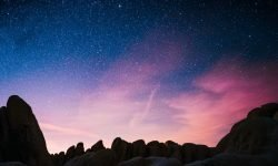 23 de mayo signo: Horóscopo y signos del zodiaco