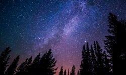 24 de mayo signo: Horóscopo y signos del zodiaco