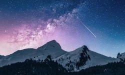 26 de mayo signo: Horóscopo y signos del zodiaco