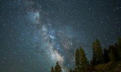 28 de mayo signo: Horóscopo y signos del zodiaco