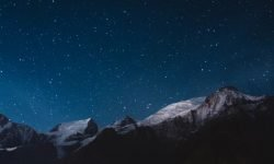 29 de mayo signo: Horóscopo y signos del zodiaco