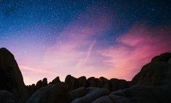 1 de junio signo: Horóscopo y signos del zodiaco