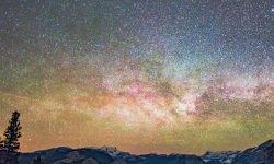 3 de junio signo: Horóscopo y signos del zodiaco