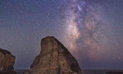 5 de junio signo: Horóscopo y signos del zodiaco