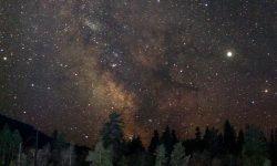 8 de junio signo: Horóscopo y signos del zodiaco