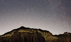 9 de junio signo: Horóscopo y signos del zodiaco