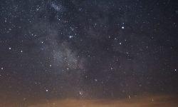 12 de junio signo: Horóscopo y signos del zodiaco