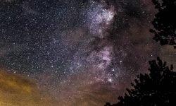 15 de junio signo: Horóscopo y signos del zodiaco