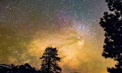 19 de junio signo: Horóscopo y signos del zodiaco