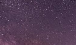 20 de junio signo: Horóscopo y signos del zodiaco