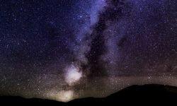 21 de junio signo: Horóscopo y signos del zodiaco