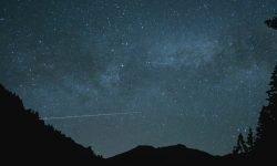 23 de junio signo: Horóscopo y signos del zodiaco