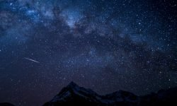 25 de junio signo: Horóscopo y signos del zodiaco