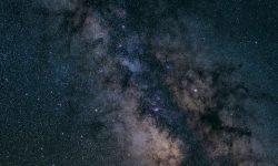 27 de junio signo: Horóscopo y signos del zodiaco