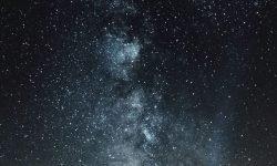28 de junio signo: Horóscopo y signos del zodiaco