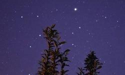 30 de junio signo: Horóscopo y signos del zodiaco