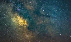 5 de julio signo: Horóscopo y signos del zodiaco