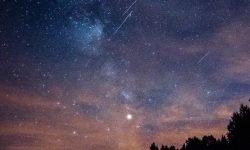 8 de julio signo: Horóscopo y signos del zodiaco