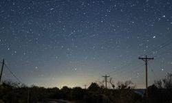 9 de julio signo: Horóscopo y signos del zodiaco